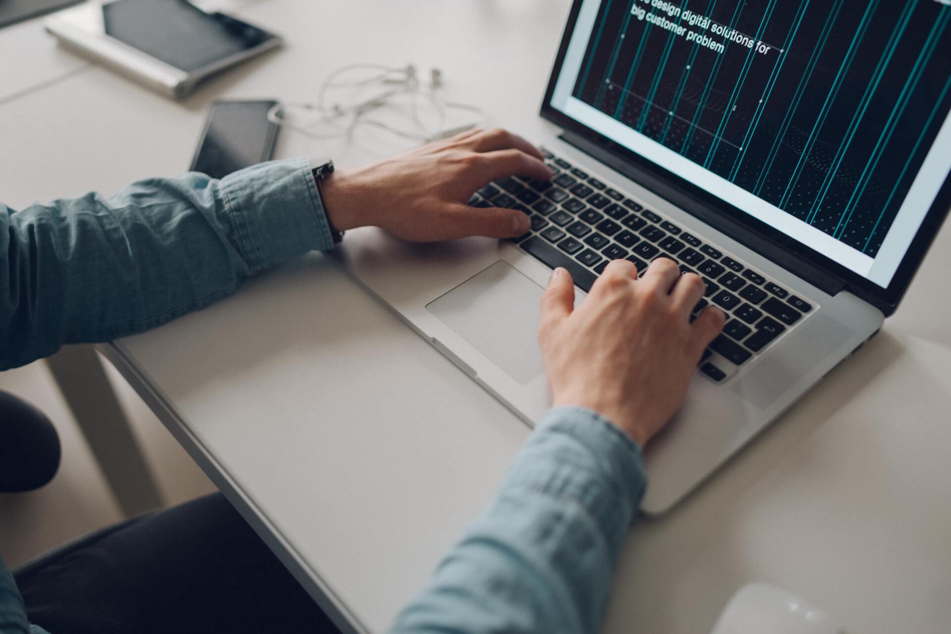 Software Quality Best Practices- A Conversation